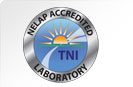 Nelap Accredited